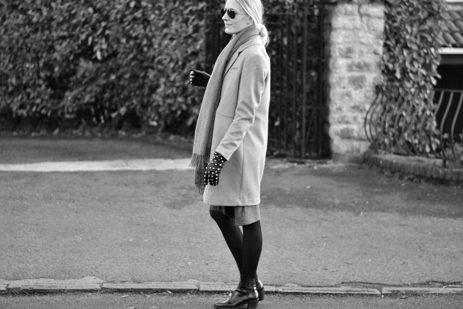 camel coat_isabel marant dress_mulberry bag1