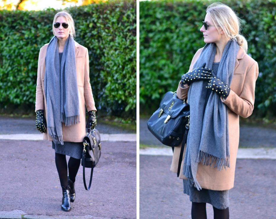 camel coat_isabel marant dress_mulberry bag2
