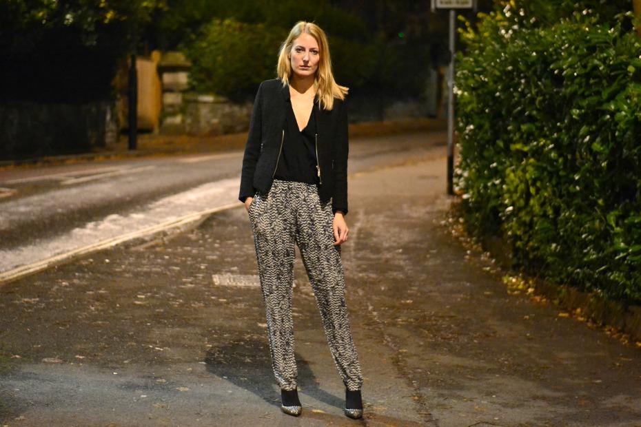 isabel marant pour H&M outfit3