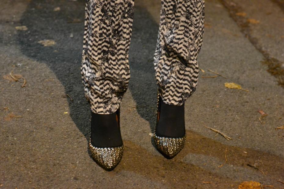 isabel marant pour H&M outfit1