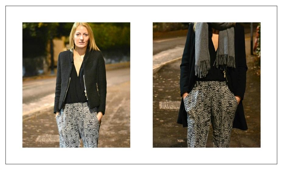 isabel marant pour H&M outfit4