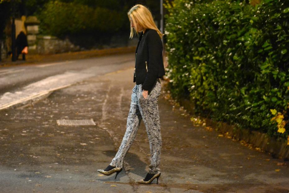 isabel marant pour H&M outfit2