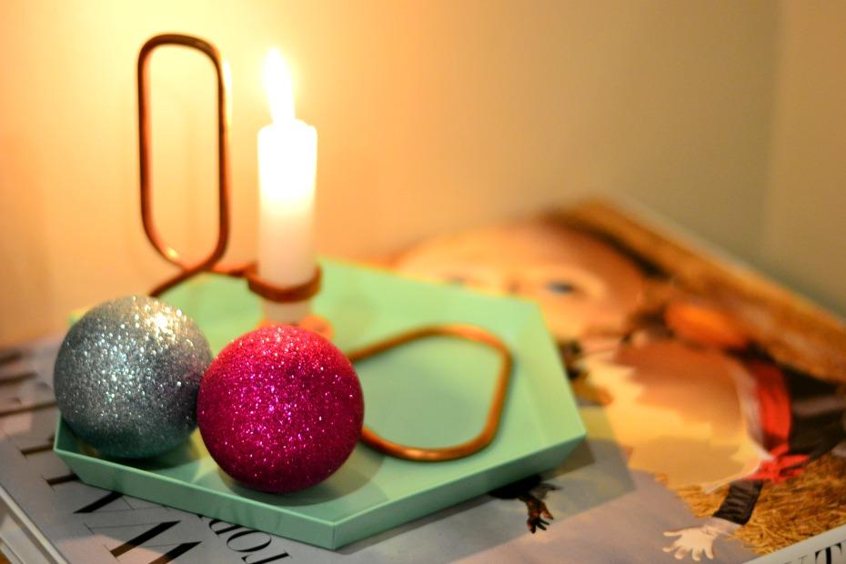 christmasdecoration2