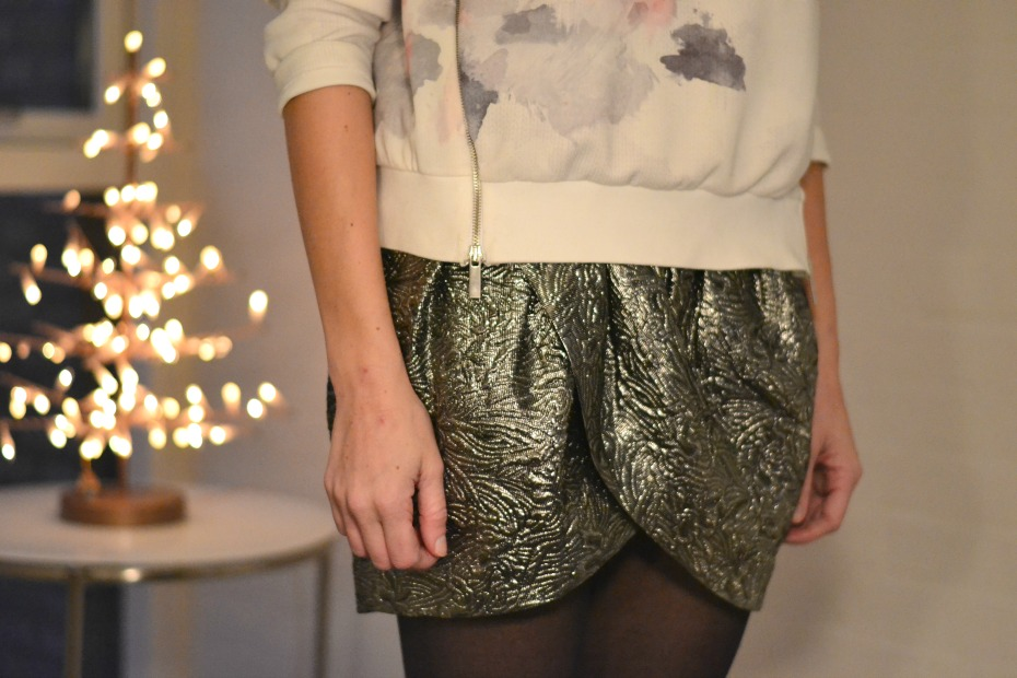 christmas eve outfit1