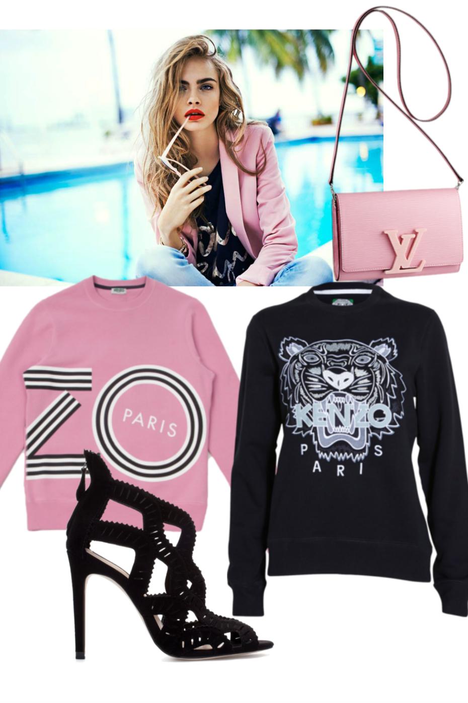 shopstop 2014  week 3