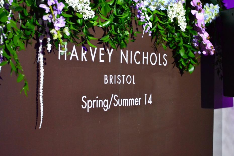harvey nichols ss'14 - 5