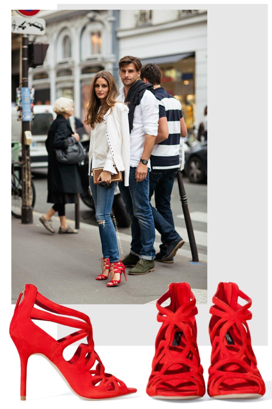 red heels_streetstyle_olivia palermo