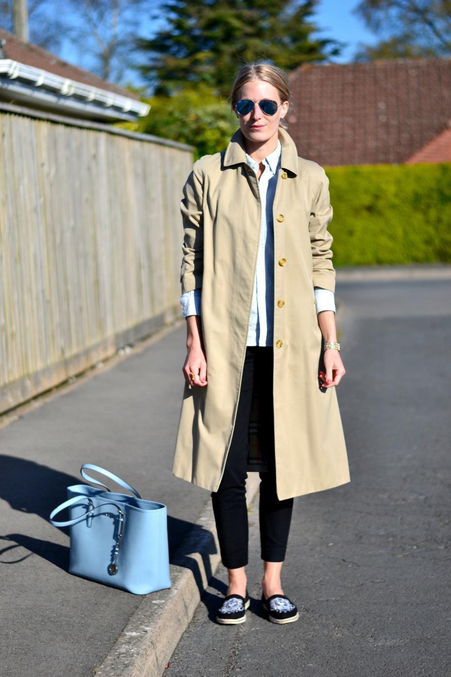 burberry_trench_coat_kenzo_espadrilles_rayban_ralph_lauren_michael_kors