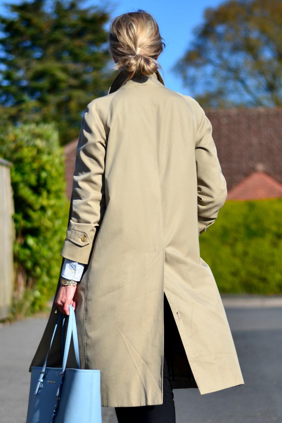 burberry_trench_coat_kenzo_espadrilles_rayban_ralph_lauren_michael_kors1