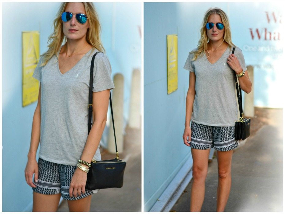 ralph lauren t-shirt_diy partisaner shorts_isabel marant bluebel1