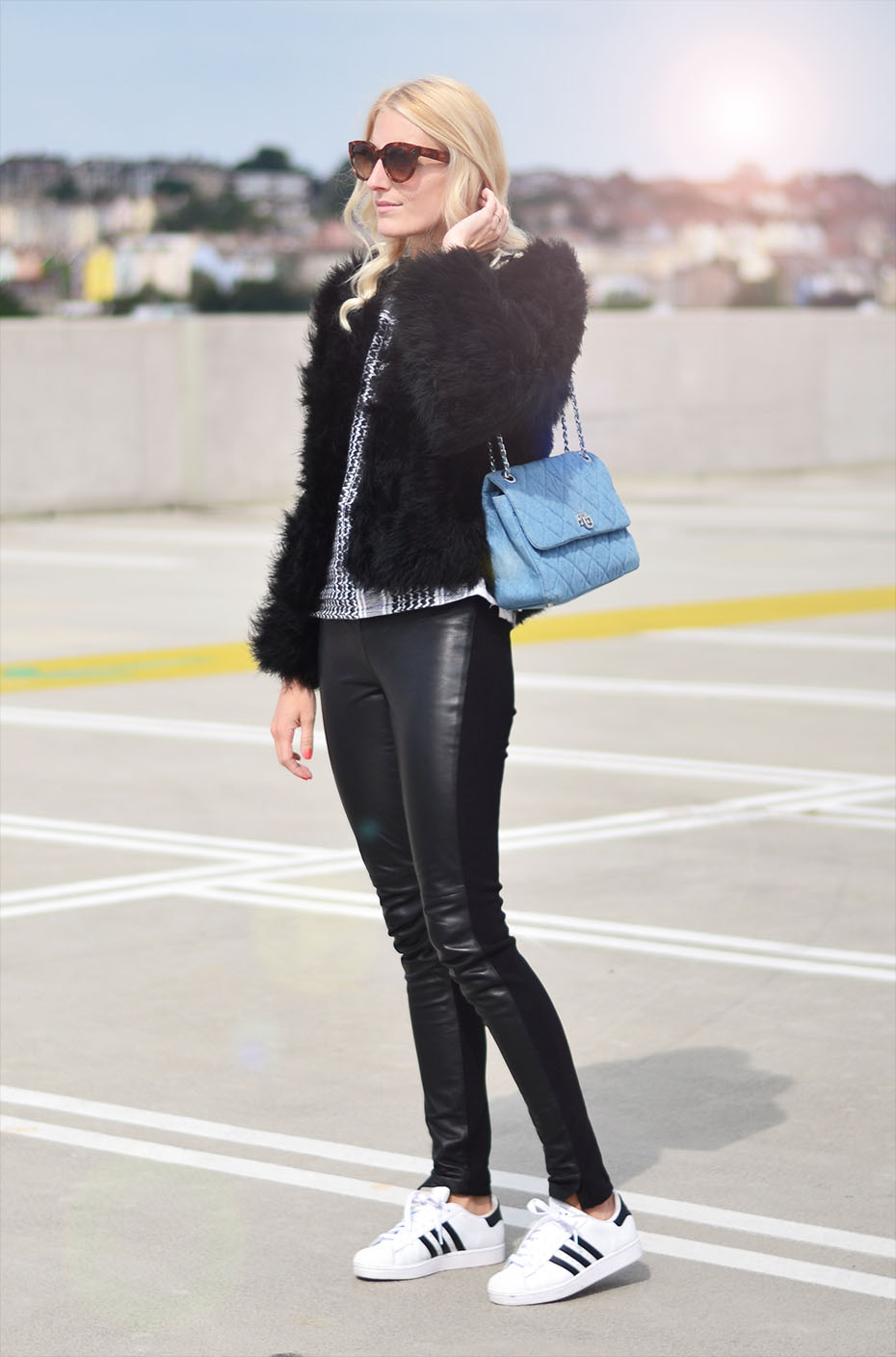 13092014-fur-coat-leather-leggins2