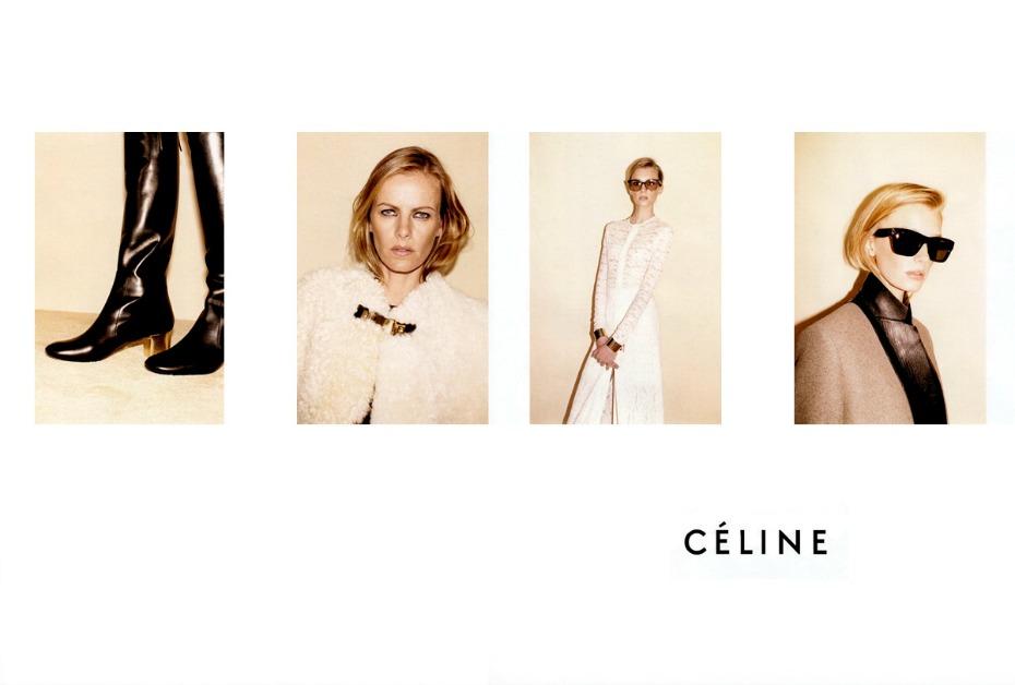 Céline-Fall-Winter-by-Juergen-Teller-02