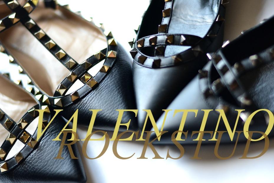 valentino rockstuds_2