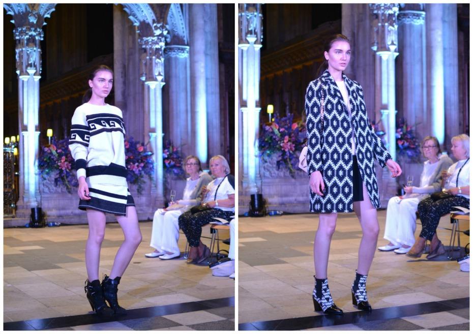 harvey nichols bristol fashion show aw'14_2
