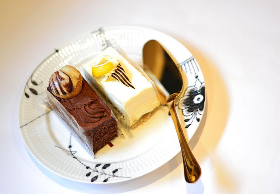 house of fraser golden cutlery1