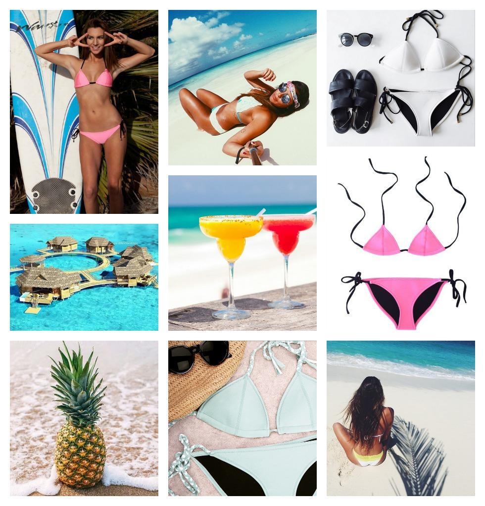 todiefor swimwear