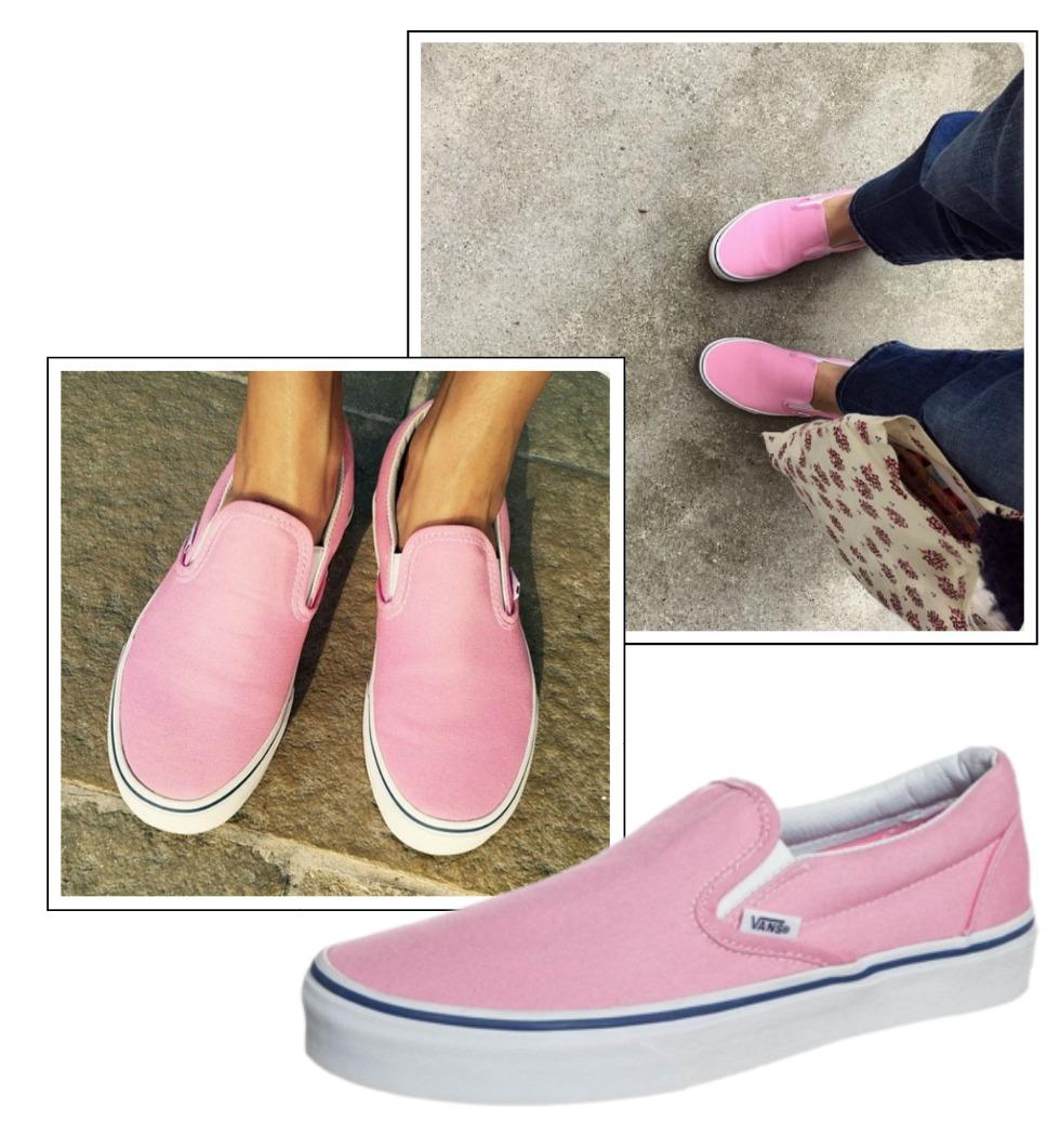 pinkvans1