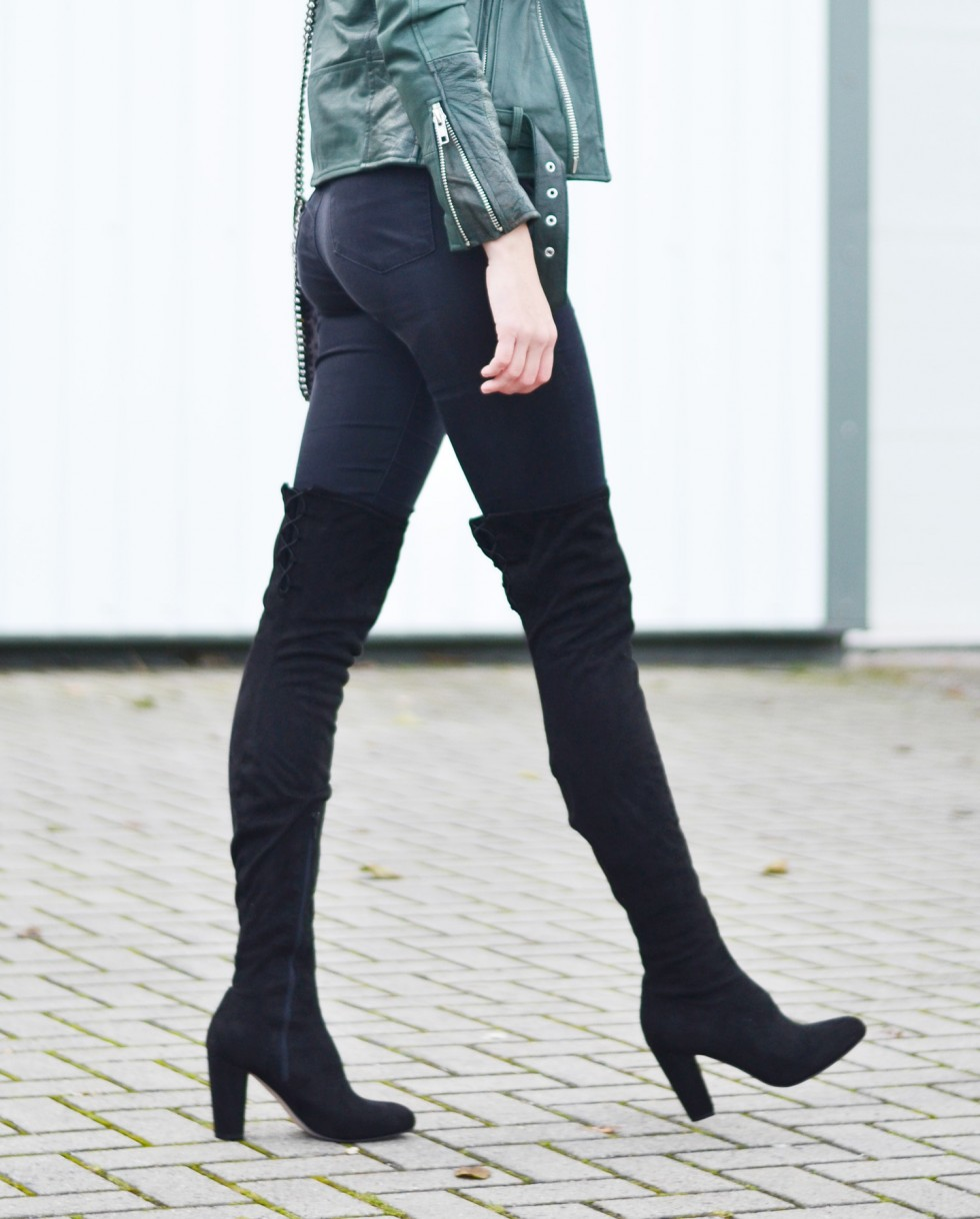asos_thigh_high_boots