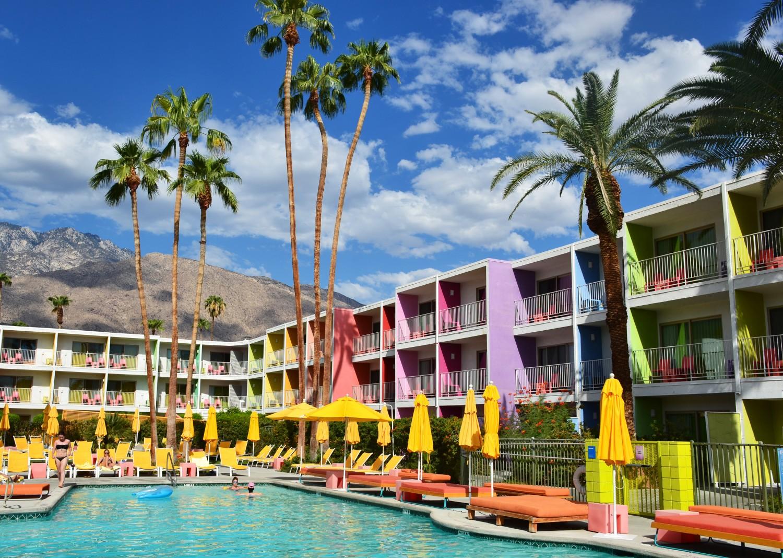 saguaro-hotel11