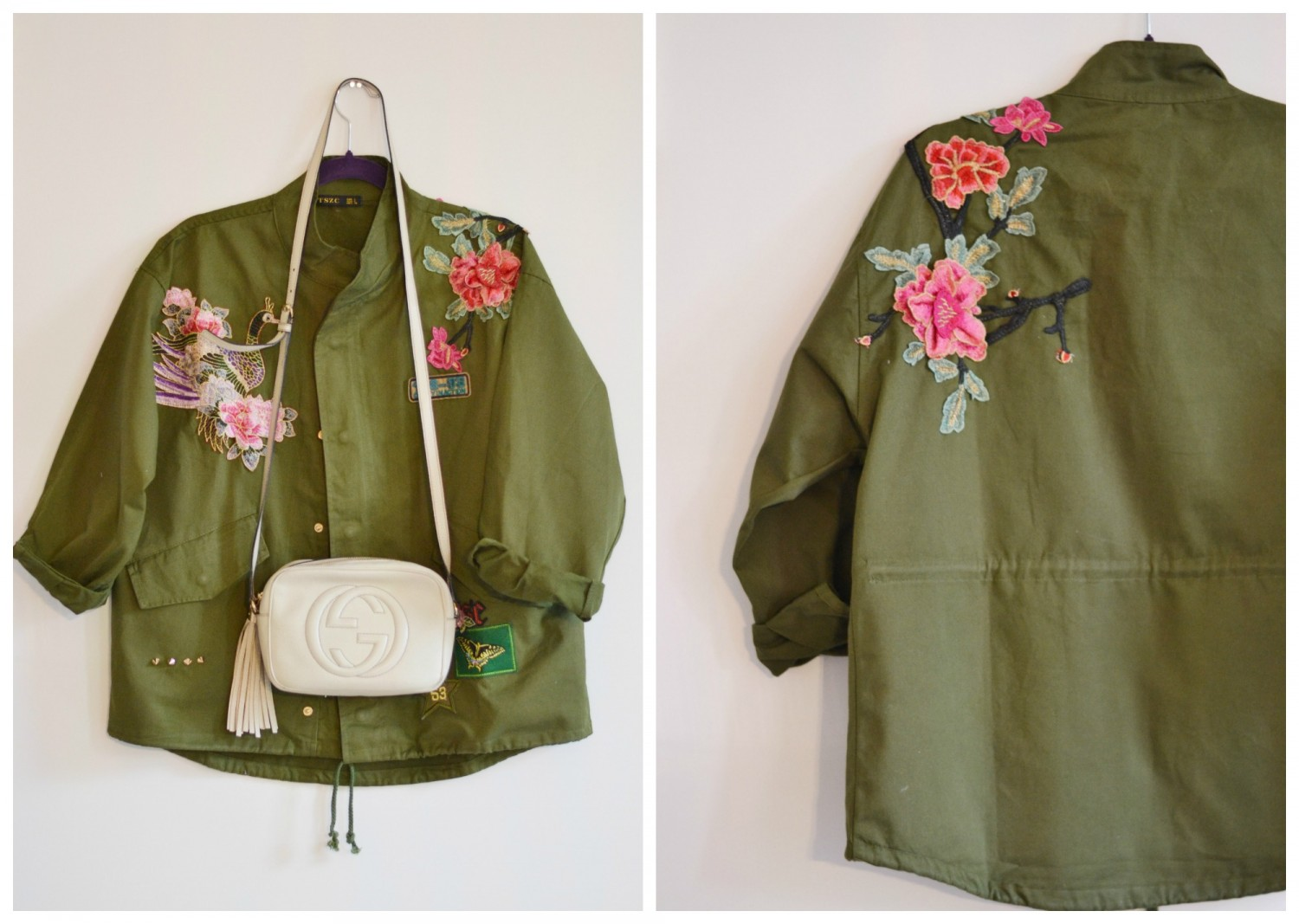 vintage-embroidered-army-jacket