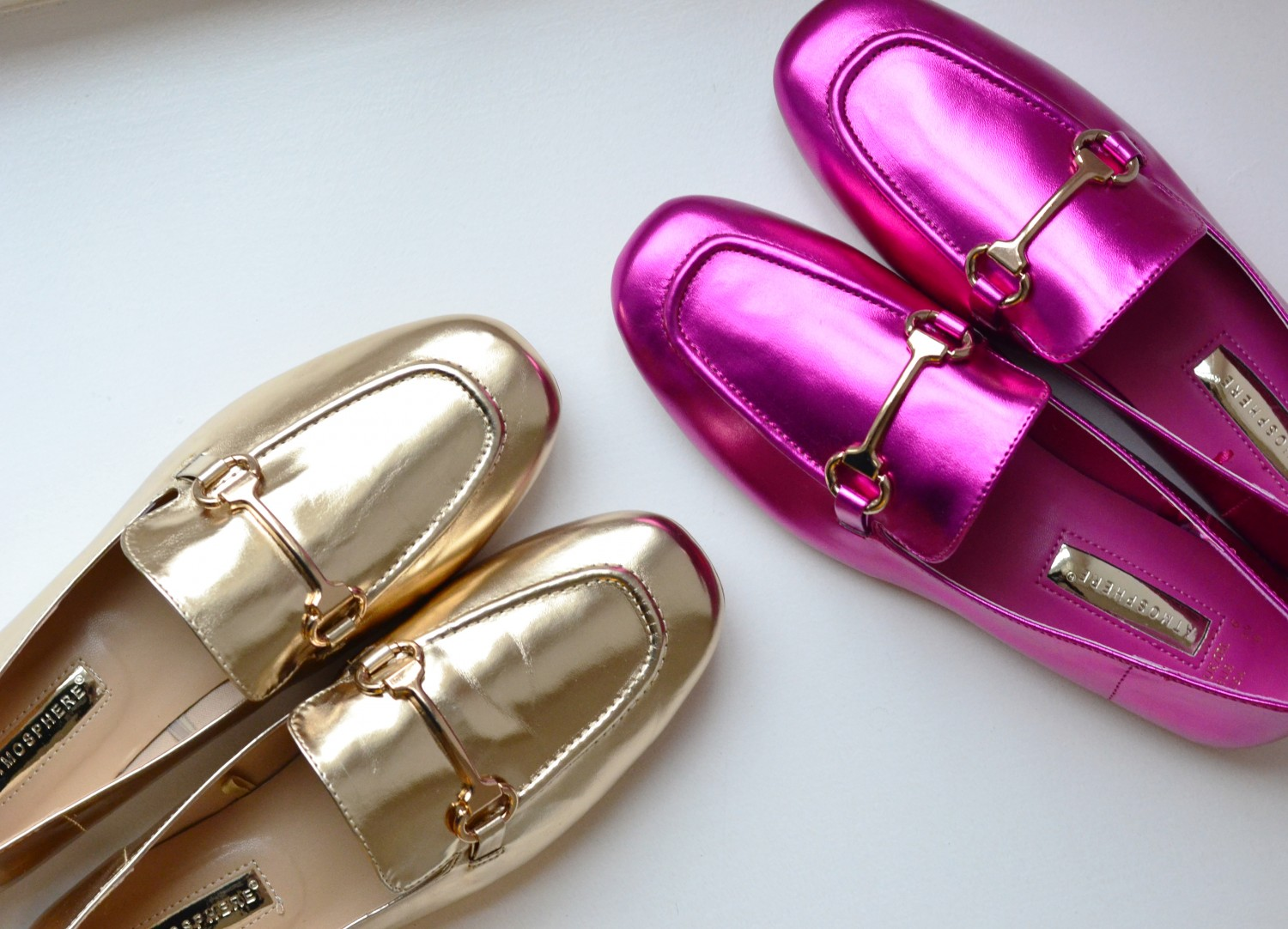 metallic-loafers1