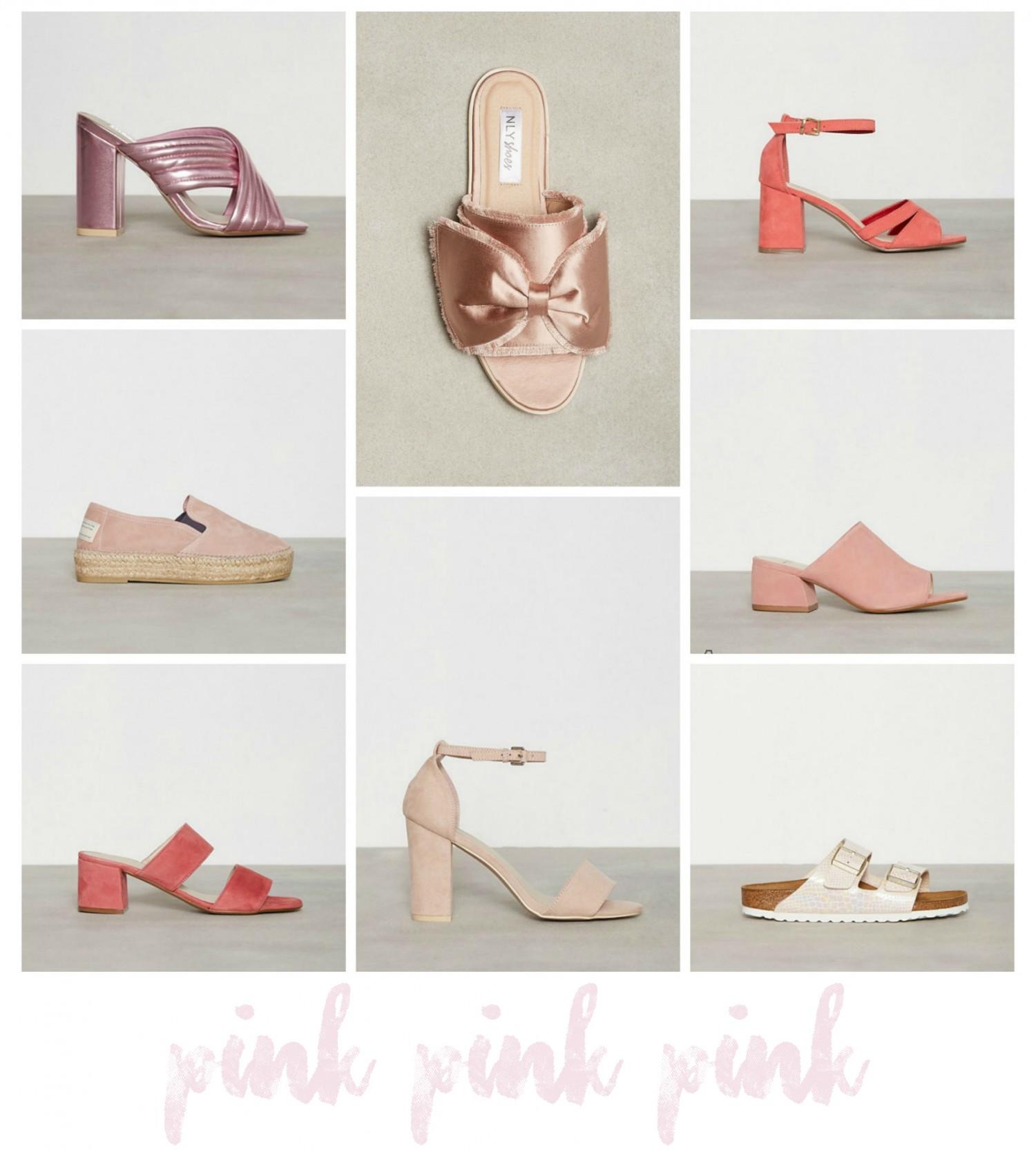 pink-shoes-copy