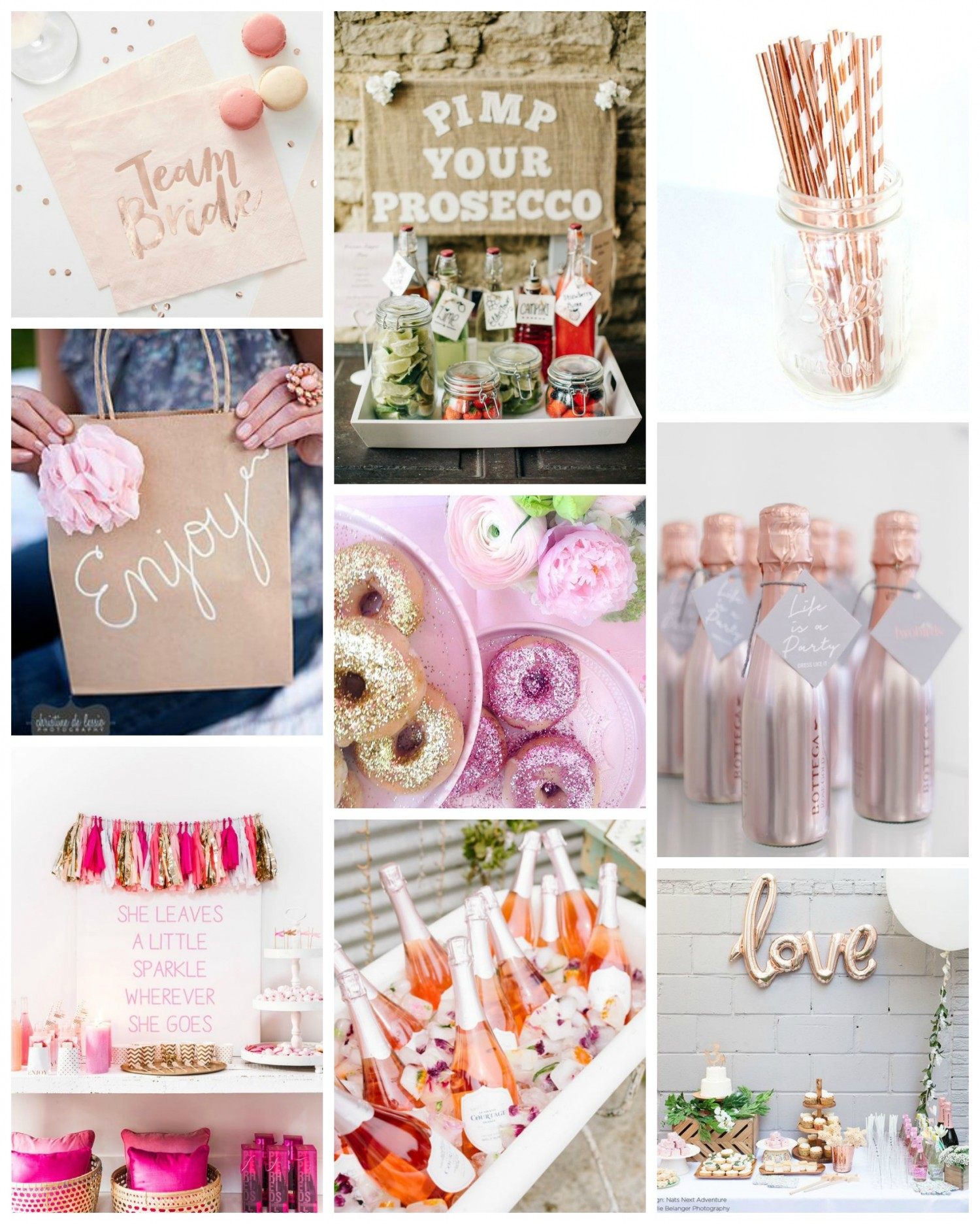 hen-party-inspiration