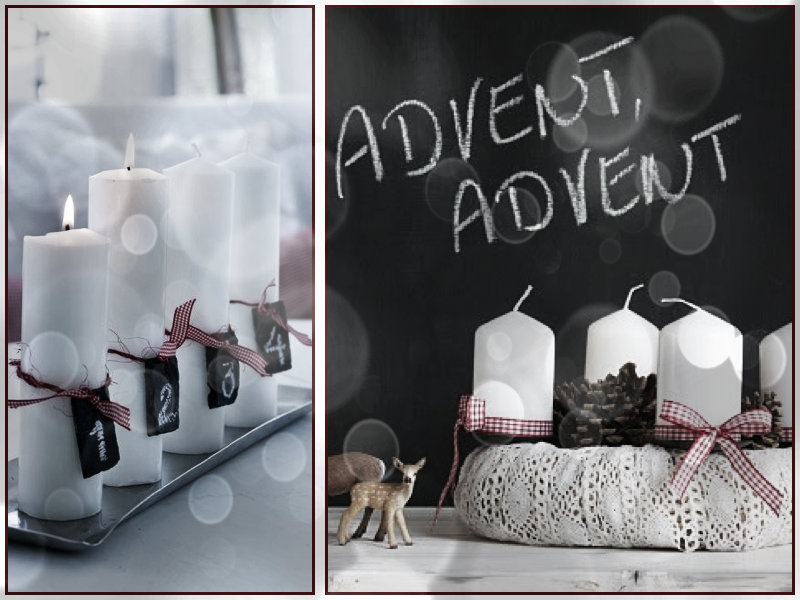 ADVENT2redi