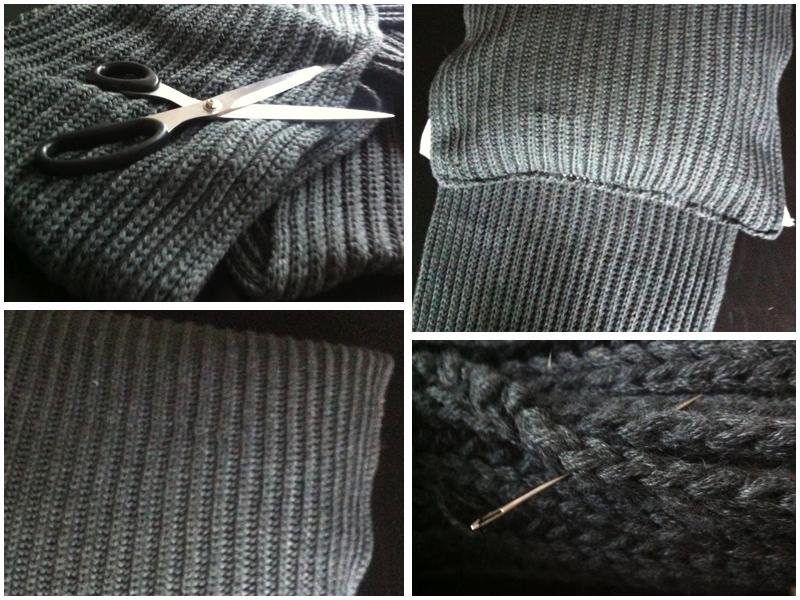 photo knit_zps0d6fca41.jpg