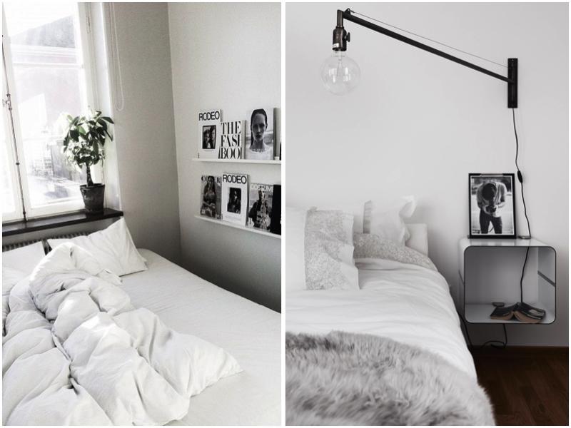 photo bed2_zps4143cbbe.jpg