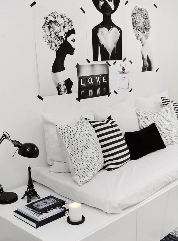 photo Black-and-White-Interior20-610x825_zps5e9676af.jpg