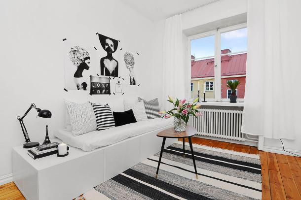 photo Black-and-White-Interior22-610x406_zpsc7d1f65d.jpg