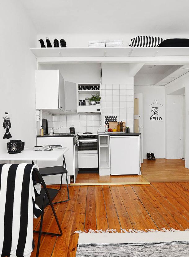 photo Black-and-White-Interior21-610x828_zps5082a5d4.jpg