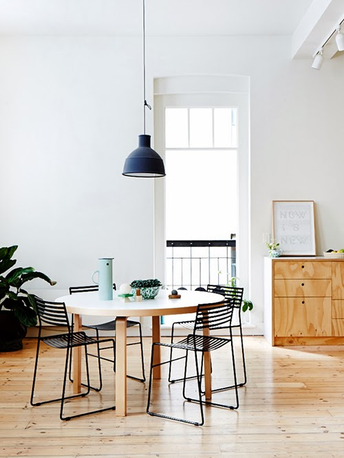 photo thedesignfiles_dining1_zps25577ee7.jpg