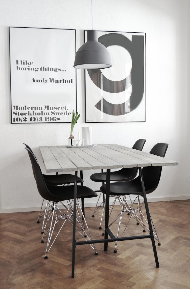 livingroom kopi
