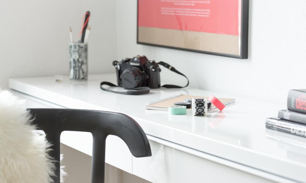 photo Office2_zps267ec3e0.jpg