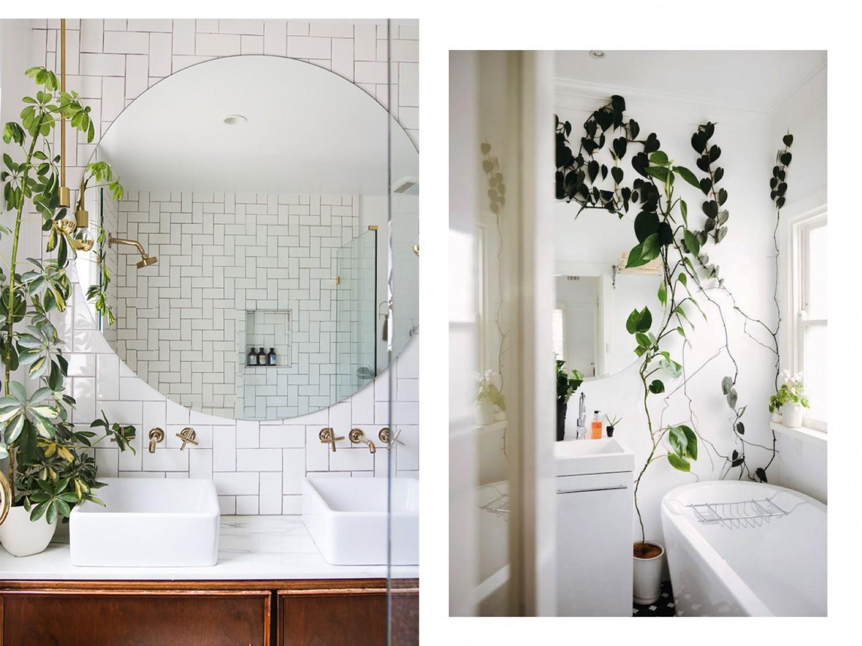 homesick-bathroom-2