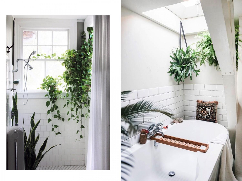 homesick-bathroom