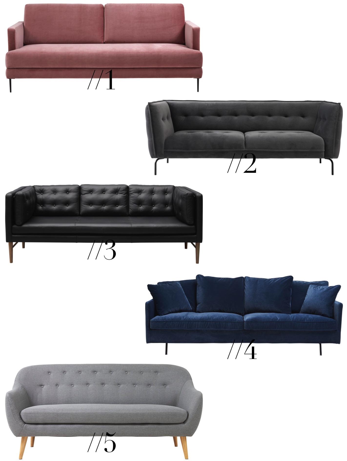 homesick-ilva-sofa