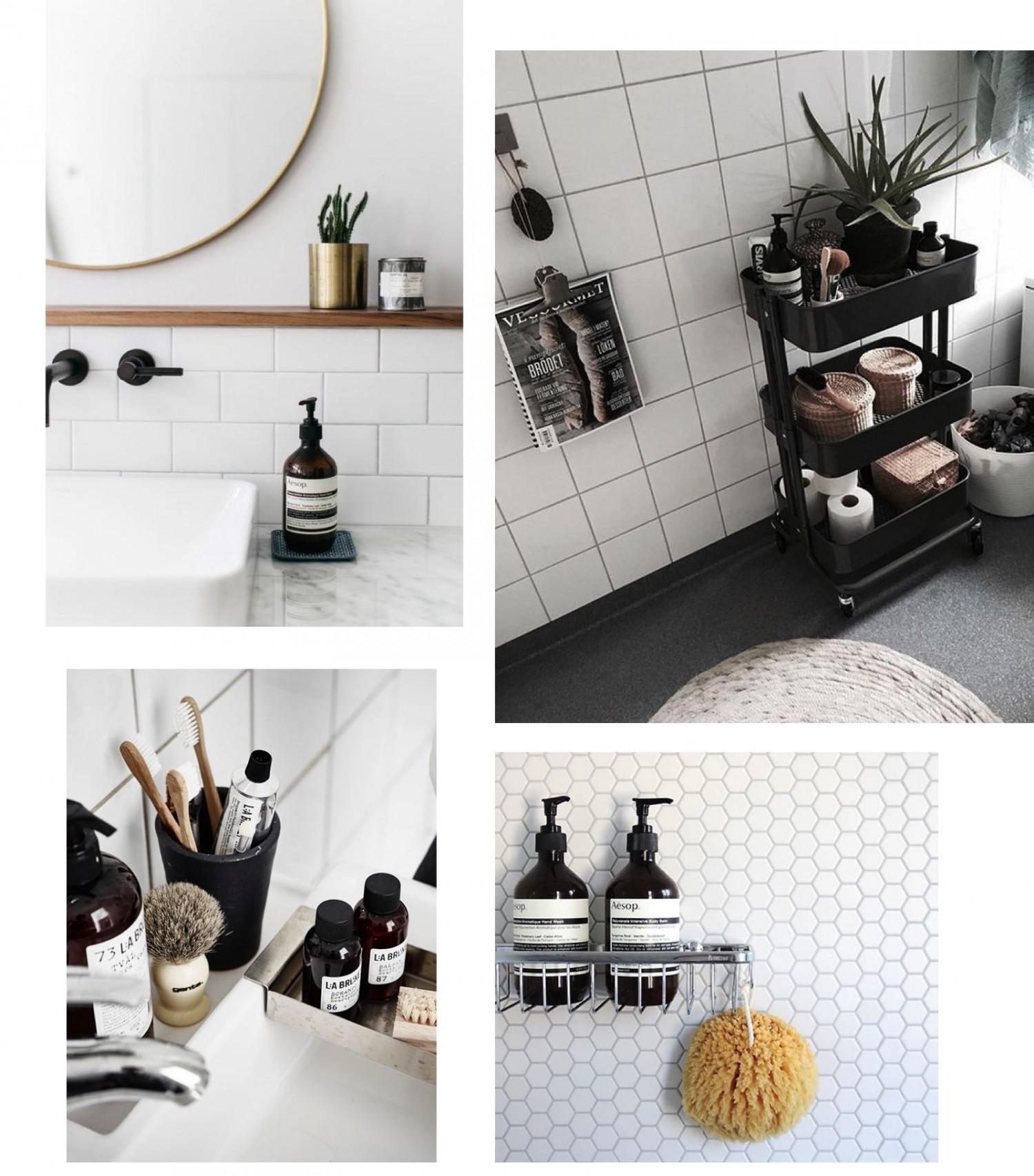 homesick_bath