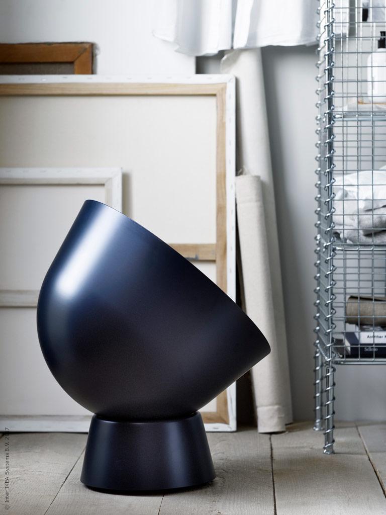 ikea-ps-2017-lampe