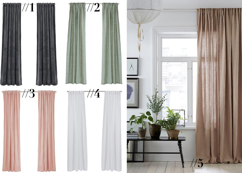 curtains-ellos