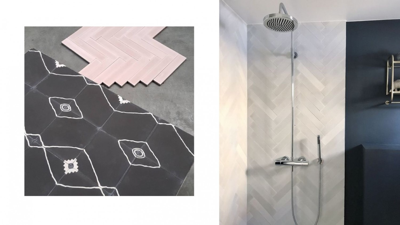 inspiration_badeværelse