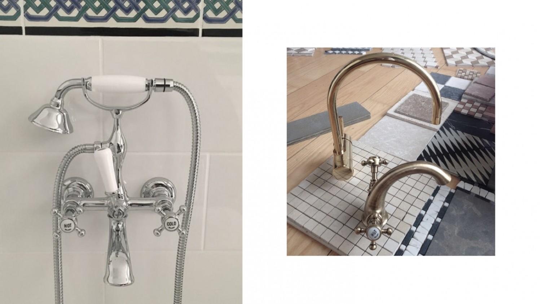 renovering_badeværelse