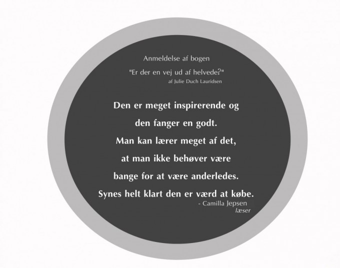 camilla Jespersen