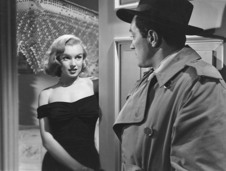 Marilyn_Monroe_Asphalt_Jungle