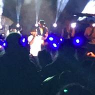 Skærmbillede 2015-08-29 kl. 13.16.07