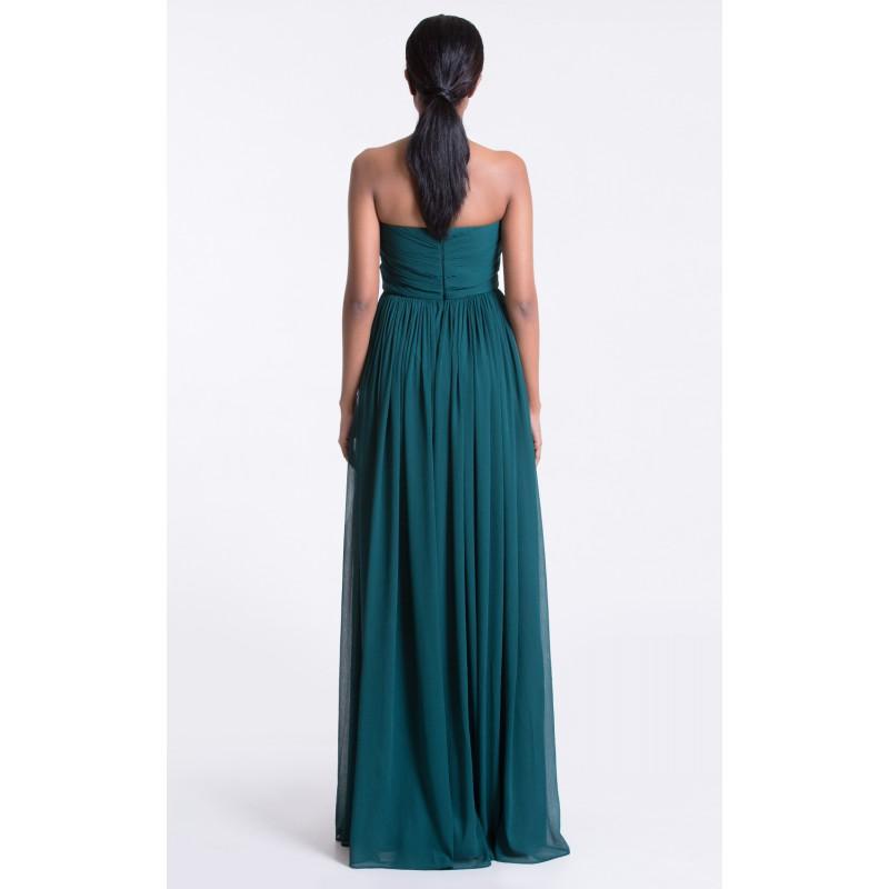 aruba-dress