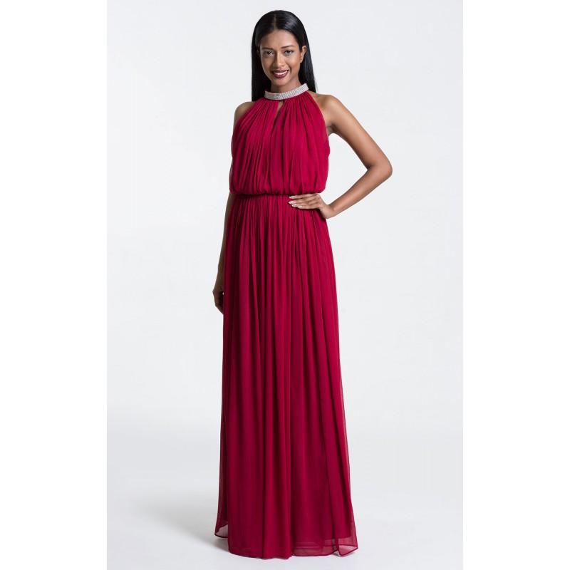 manila-dress