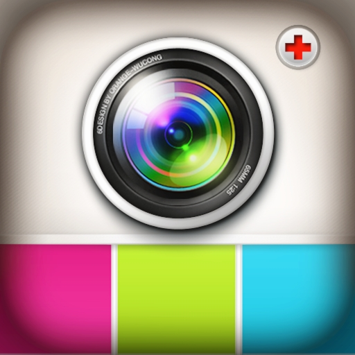InstaCollage-Pro-big-icon_471